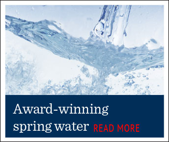skyblue_award_winning_water