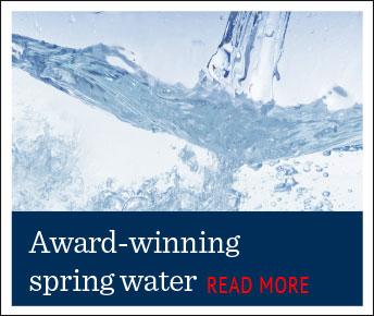 skyblue_award_winning_water